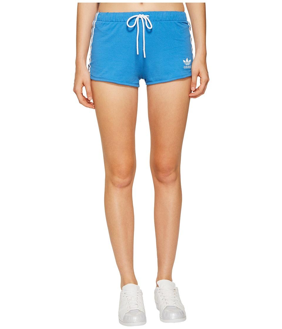 adidas Originals - Slim Shorts