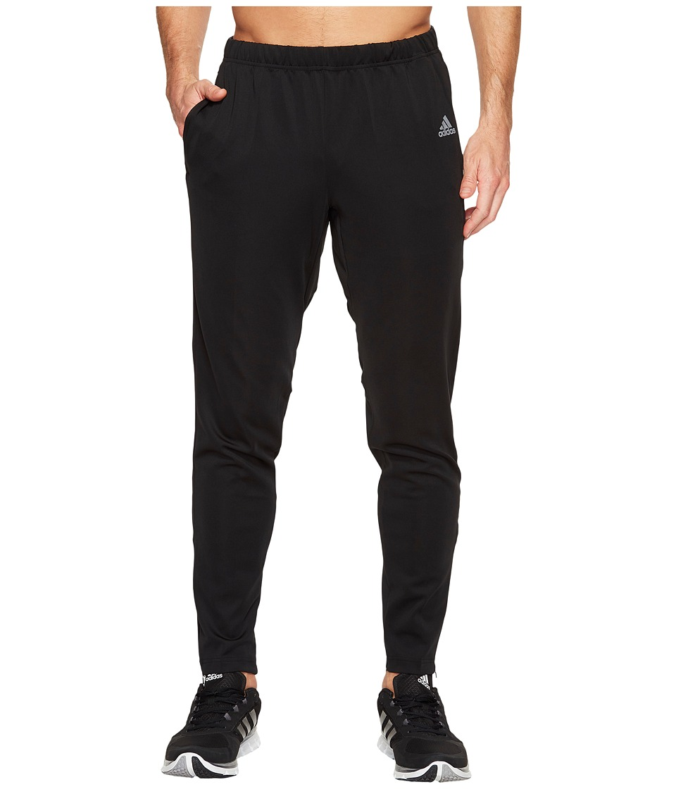 Adidas Response Astro Pants (Black) Men's Casual Pants