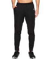 adidas - Response Astro Pants