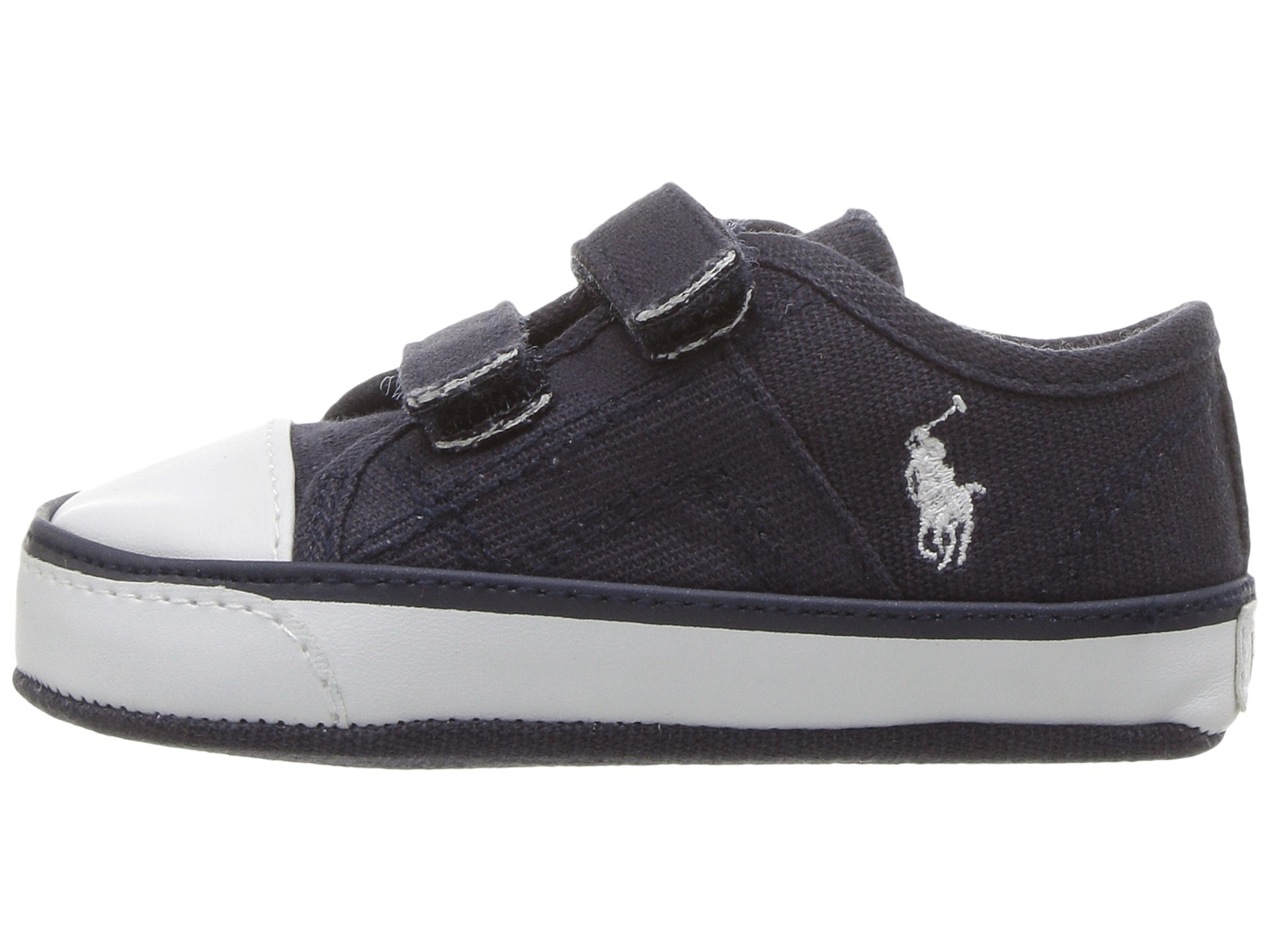 Polo ralph lauren kids dyland ez infant toddler at for Ralph lauren kids
