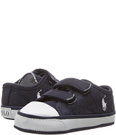 Polo Ralph Lauren Kids - Dyland EZ (Infant/Toddler)