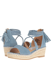Steve Madden Kids - Jwrkwrk (Little Kid/Big Kid)