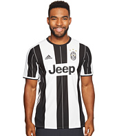 adidas - Juventus Home Jersey
