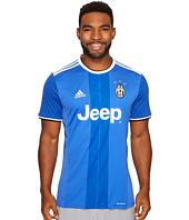 adidas - Juventus Away Jersey