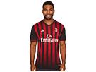 adidas - AC Milan Home Jersey