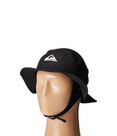Quiksilver - Bushmaster Surf Hat