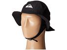 Quiksilver Bushmaster Surf Hat