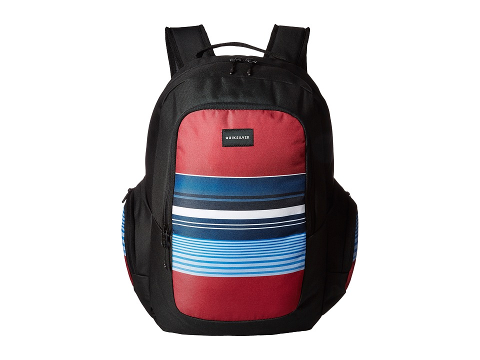 Quiksilver - Schoolie Backpack