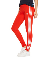 adidas Originals - 3-Stripes Leggings - London