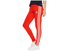 adidas Originals 3-Stripes Leggings London
