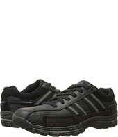 SKECHERS - Relaxed Fit - Braver - Gonsor