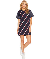 adidas Originals - Trefoil Tee Dress - London