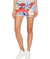 adidas Originals - Chita Shorts