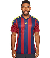 adidas - Striped 15 Jersey