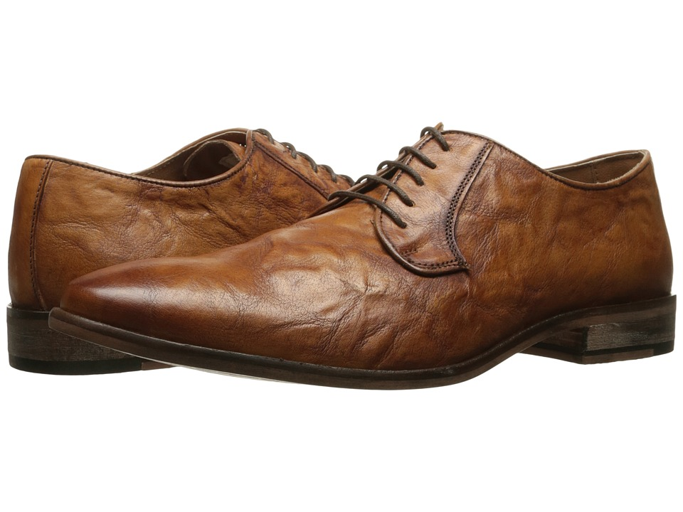 Steve Madden Abbot (Tan) Men
