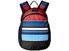 Quiksilver Chompine Backpack (Little Kids/Big Kids)