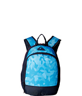 Quiksilver - Chompine Backpack (Little Kids/Big Kids)