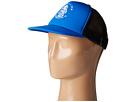 Quiksilver - Shifty Hat (Little Kids/Big Kids)