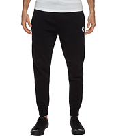 Converse - Core Reflective Panel Jogger Pants