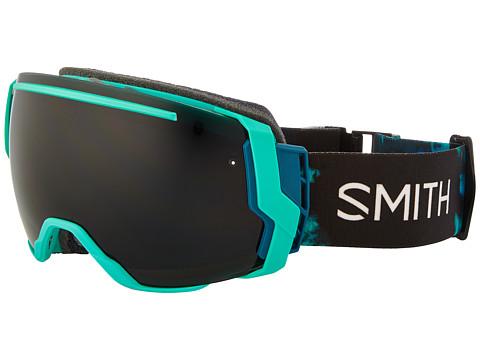 Smith Optics I/O 7 Goggle