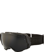 Smith Optics - I/O 7 Goggle