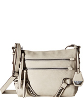Jessica Simpson - Kiara Top Zip Crossbody