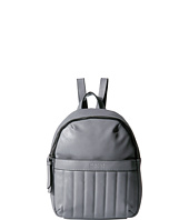Kenneth Cole Reaction - Call For Back Up Mini Backpack w/ RFID