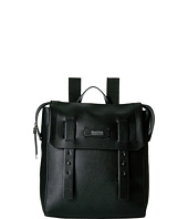 Kenneth Cole Reaction - Pull Through Backpack