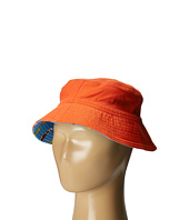 Hatley Kids - Roaring T-Rex Sun Hat (Toddler/Little Kids)