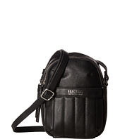 Kenneth Cole Reaction - Call For Back Up Crossbody w/ RFID