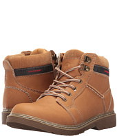 UNIONBAY Kids - Gavin Boot (Toddler/Little Kid/Big Kid)