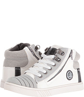 UNIONBAY Kids - Survivor High Top Sneaker (Toddler/Little Kid/Big Kid)