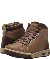 UNIONBAY Kids - Kittitas High Top Sneaker (Toddler/Little Kid/Big Kid)