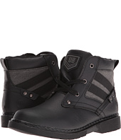UNIONBAY Kids - Steeler High Top Sneaker (Toddler/Little Kid/Big Kid)