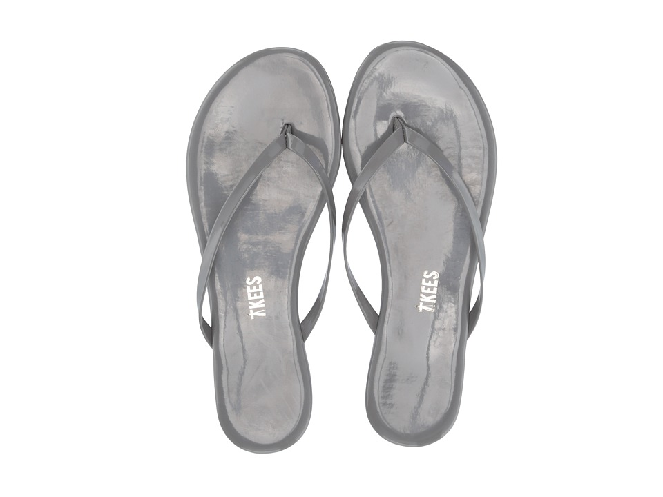 TKEES Glosses (Sweet Smoke) Sandals