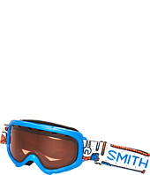 Smith Optics - Gambler Goggle (Youth Fit)