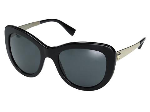 Versace VE4325 - Black/Grey