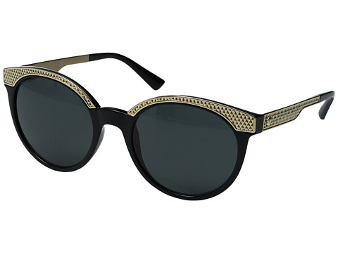 Versace VE4330 - Black/Grey