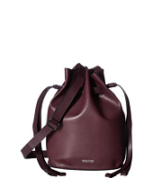 Kenneth Cole Reaction - Drawing Room Drawstring