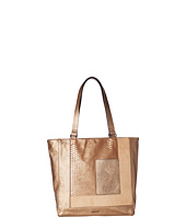 Kenneth Cole Reaction - Off Center Tote