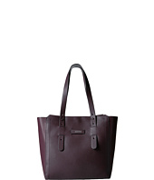 Kenneth Cole Reaction - Pull Through Tote