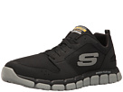 SKECHERS Flex 2.0