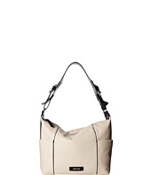 Kenneth Cole Reaction - Squared Off Hobo