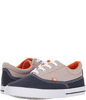 UNIONBAY Kids - Saturn Sneaker (Toddler/Little Kid/Big Kid)