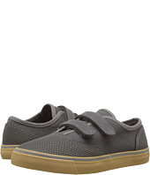 UNIONBAY Kids - Benson Sneaker (Toddler/Little Kid/Big Kid)