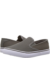 UNIONBAY Kids - Bass Slip-On (Toddler/Little Kid/Big Kid)