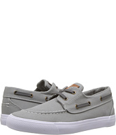 UNIONBAY Kids - Vale Sneaker (Toddler/Little Kid/Big Kid)