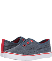 UNIONBAY Kids - Kredit Slip-On (Toddler/Little Kid/Big Kid)