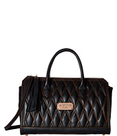 Valentino Bags by Mario Valentino - Clauded