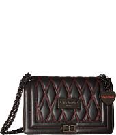 Valentino Bags by Mario Valentino - Alice D